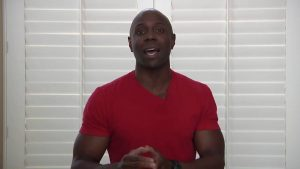 Metabolism Myths Obi Obadike HD